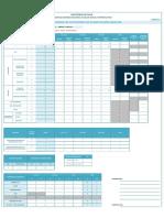 205 Reporte Planificacion Familiar Fto20171