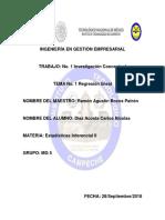tareas-5-semestre.docx