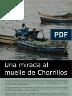 Revista Pescadores