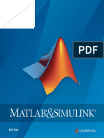 Modeling, Simulation and Implementation Using MATLAB