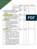 Regulasi ARK.docx