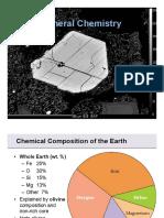 8_Mineral_Chemistry.pdf