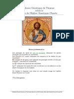 Messe-Gnostique-de-Thomas-21-12-12 (1).pdf
