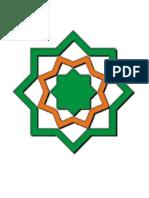 Logo Pasca Uninus