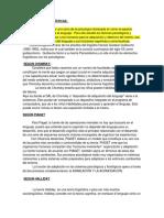 TEORIAS PSICOLINGÜÍSTICAS.docx