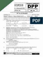 JA XI Physical Chemistry (14) - Prev Chaps.pdf