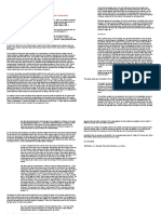 Tax Review Cases - Page 1-5