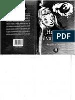 Hay-Que-Salvar-a-Sole-pdf.pdf