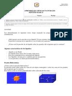guía de aprendizaje Flotabilidad.docx