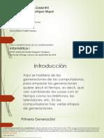 Ada2_ Verde_ 1D