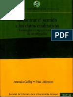 8 encontrar-el-sentido (2003).pdf