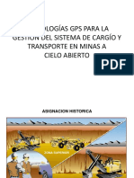 TECNOLOGÍAS GPS.pptx