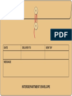 template1.pdf