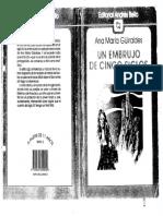 -Un-Embrujo-de-Cinco-Siglos-Ana-Maria-Guiraldes.pdf
