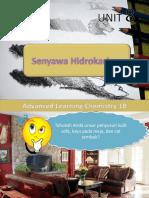 8.SENYAWA HIDROKARBON.pptx