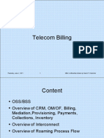 345971095-62070095-Telecom-Billing-pdf.pdf
