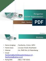 1. Pengantar TIK.pptx