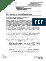 PROVIDENCIA FISCAL N° 04 C.F. 01-2018.doc