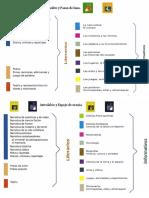CLASIFICACION DE LOS LIBROS DE LA BIBLIOTECA.pptx