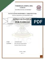 Lenguas Nativas.docx