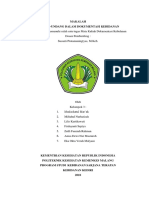 TUGAS DOKBID UNDANG2.docx