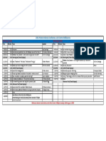 program_2018.pdf