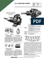 Viking K32 Info.pdf