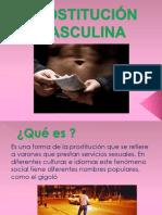 PROSTITUCIÓN MASCULINA.pptx