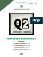 SIMULADO - Q2.pdf