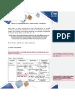 Anexo 1. Conceptos Básicos sobre Gestión Tecnológica.docx