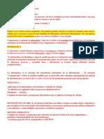 Conceptos Basicos Computacion (Autoguardado)
