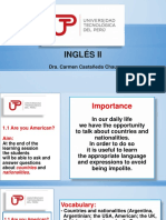 INGLÉS II - UNIT 1 - WEEK 1.pdf
