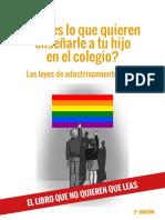 las_leyes_de_adoctrinamiento_sexual.pdf