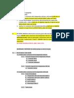 Esquema Informe 3 Meteorología General