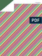 papel deco_diagonales.pdf