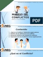 Presentacion Manejo de Conflictos.pptx