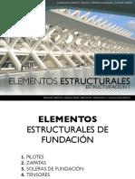 Elementos Estructurales - PPT FINAL.pdf