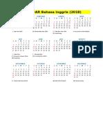 kalender_excel_2018.xlsx