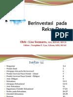 e-book-investasi-reksadana-final.pdf