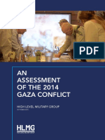 hlmg-assessment-2014-gaza-conflict.pdf