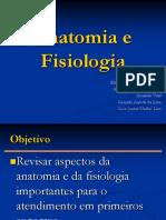 Anatomia e Fisiologia.esef.2018