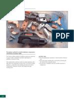 colorkeyed_eu.pdf