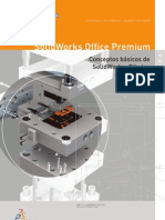 SolidWorks_Dibujos