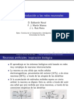 introducción a las redes neuronales.pdf