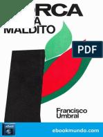 Lorca, Poeta Maldito - Francisco Umbral (2)