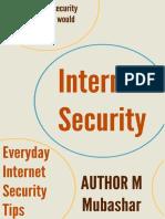 100 Internet security tips that John would never follow - M Mubashar.pdf