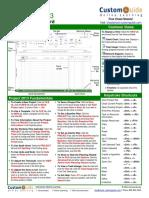 w_cusb34.pdf