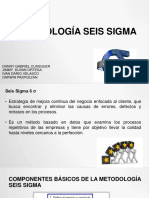 Metodología-Seis-sigma-exposicion (1).pptx