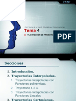 Tema 4.ppt