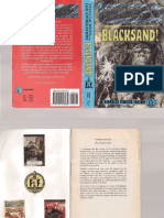 Advanced Fighting Fantasy 02 - Blacksand!.pdf